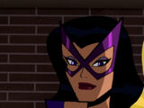Batman: The Brave and the Bold (TV Series) Episode: The Mask of Matches Malone!