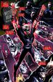 Black Lantern Deadman 002