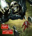 Black Lantern Deadman 003