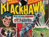 Blackhawk Vol 1 231