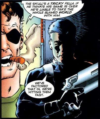 File:Bruce Wayne Amalgam Universe 001.jpg