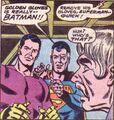 Bruce Wayne Earth-184