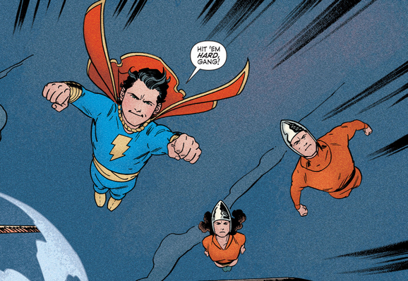 File:Captain Marvel, Jr. Earth-S 0002.jpg