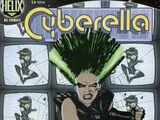 Cyberella Vol 1 1