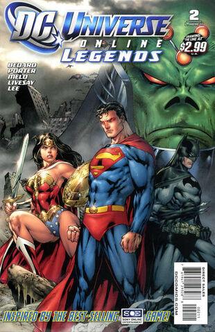 File:DC Universe Online Legends Vol 1 2.jpg