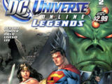 DC Universe Online Legends Vol 1 2