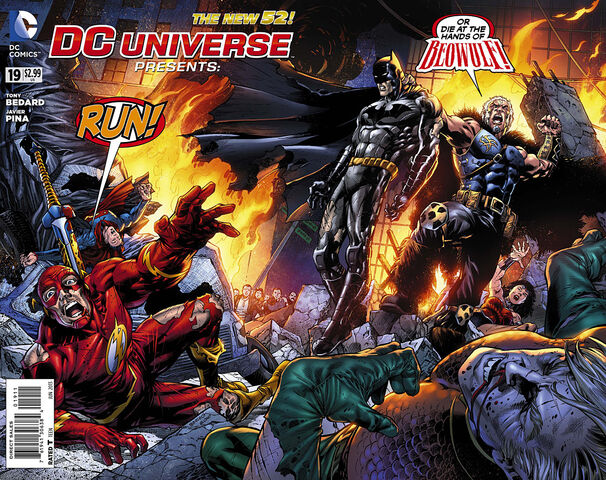 File:DC Universe Presents Vol 1 19 Gatefold.jpg