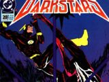Darkstars Vol 1 20