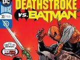 Deathstroke Vol 4 33