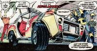 Devilmobile 01