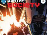 Earth 2: Society Vol 1 21