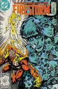 Firestorm Vol 2 83