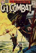 GI Combat Vol 1 94