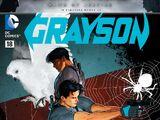 Grayson Vol 1 18