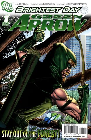 File:Green Arrow Vol 4 1 Variant.jpg