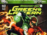 Green Lantern Vol 4 60