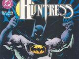 Huntress Vol 2 2