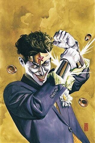 File:Joker 0141.jpg