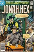 Jonah Hex v.1 30