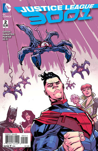 File:Justice League 3001 Vol 1 2 Variant.jpg