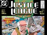 Justice League International Vol 1 22