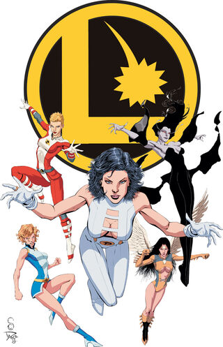 File:Legion of Super-Heroes 002.jpg
