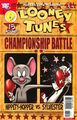 Looney Tunes Vol 1 175