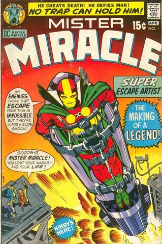 File:Mister Miracle 1.jpg