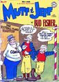 Mutt & Jeff Vol 1 37