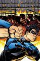 Nightwing 0027