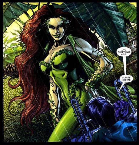 File:Poison Ivy 0024.jpg