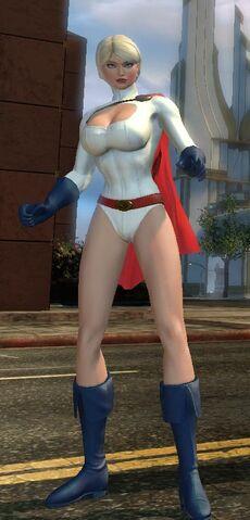 File:Power Girl DCUO 001.jpg