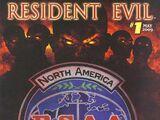 Resident Evil Vol 2 1