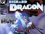 Richard Dragon Vol 1 11