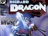 Richard Dragon Vol 1 11