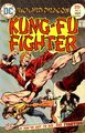 Richard Dragon Kung-Fu Fighter Vol 1 2