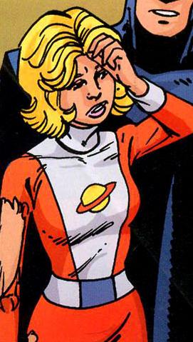File:Saturn Girl SBG 001.png