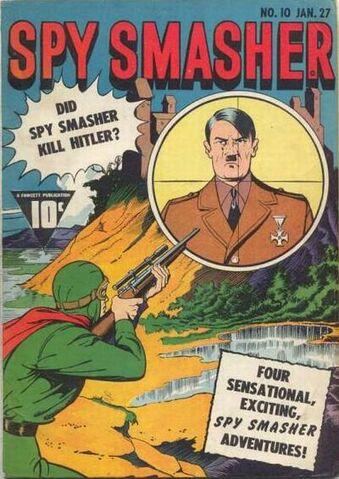 File:Spy Smasher Vol 1 10.jpg