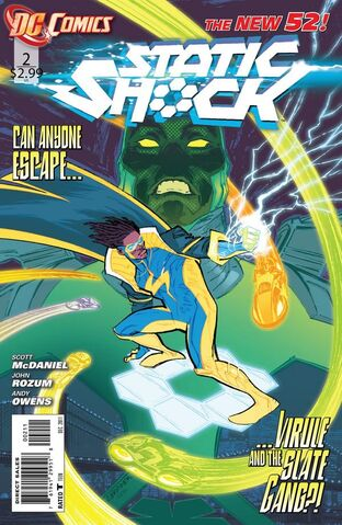 File:Static Shock Vol 1 2.jpg