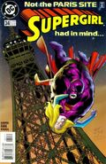Supergirl Vol 4 34