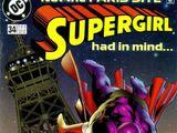 Supergirl Vol 4 34