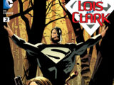 Superman: Lois and Clark Vol 1 2