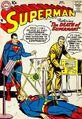 Superman v.1 118