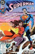 Superman v.2 59