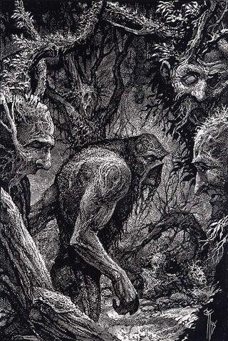 File:Swamp Thing Vol 2 163 Textless.jpg