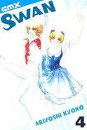Swan Vol 1 4