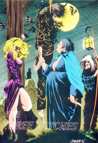 File:Three Witches 001.jpg