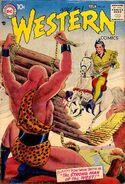 Western Comics Vol 1 64