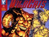 Wildcats: World's End Vol 1 12