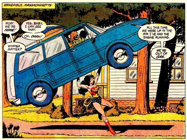 File:Wonder Woman 0238.jpg